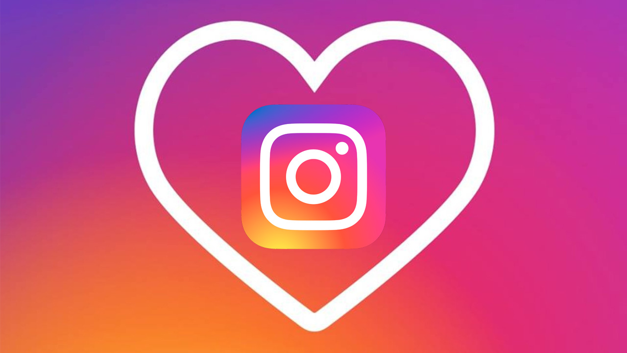 Some Reasons for hacking Instagram account